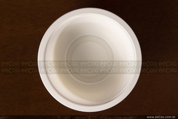 Bowl Sem Tampa 450 Ml Biodegradavel Eecoo (2) - eeCoo sustentabilidade - Tigela 450ml biodegradável