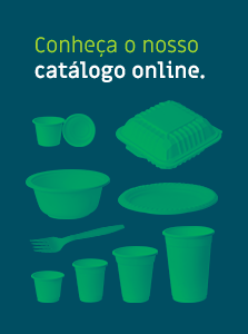 Catalogo - eeCoo sustentabilidade - Kit Ecobag 100% PET reciclado